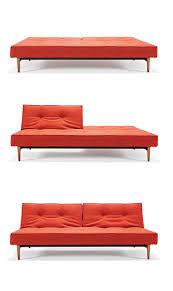 Convertible Wooden Sofa Bed Best 20 Modern Futon Mattresses Ideas On Pinterest Sofa Beds