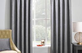 Curtain Pleating Tape Curtains Burgundy Curtains Generosity Energy Efficient Curtains