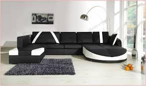 comment nettoyer un canapé en cuir blanc comment nettoyer canapé cuir blanc meilleure vente ment nettoyer