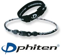 titanium balance bracelet images The phiten titanium necklace or titanium bracelet jpg