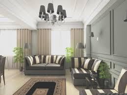 selling home interiors interior design cool selling home interiors home design planning