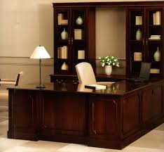 L Shaped Modern Desk by Home Design Cheap Small L Shaped Desk For Office Room Designs