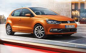 2018 vw polo release date specs and price new concept cars