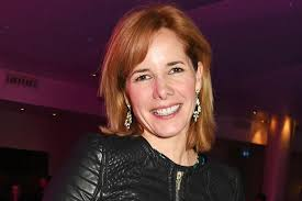 darcey bussell earrings strictly strictly judge darcey bussell admits trying to blag free designer