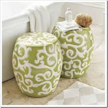 Ceramic Accent Table 177 Best Garden Seat Images On Pinterest Garden Seats Chinese