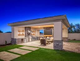 437 best outdoor patio and kitchens images on pinterest backyard