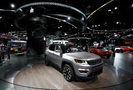 jeep quotes jeep ceo forecasts 2017 u s sales on track despite fleet