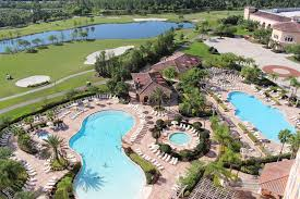 Rosen Shingle Creek Floor Plan Rosen Shingle Creek 2017 Room Prices Deals U0026 Reviews Expedia