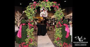 wedding arches to rent rent gardens weddings