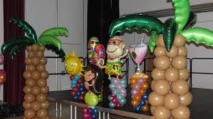 balloon delivery hawaii banners and balloons glasgow for all occassions birthday