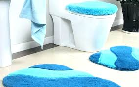 Teal Bathroom Rugs Peacock Bathroom Rug Color Bath Rugs Blue Alley