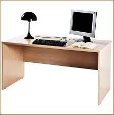 ikea scrivanie pc scrivania porta computer ikea riferimento per la casa con