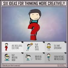 activities for developing critical thinking skills critical