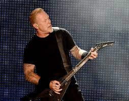James Hetfield Meme - 9 james hetfield metallica memes for life s random moments