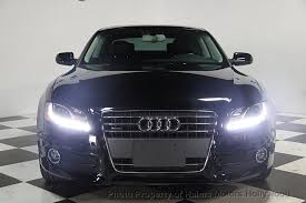 audi a5 coupe used 2012 used audi a5 2dr coupe manual quattro 2 0t premium plus at