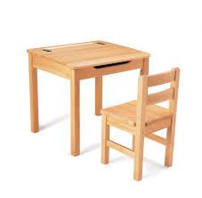 Parker Student Desk White by Cool 70 Desk Chair Inspiration Design Of Desk Chair