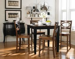 Custom Dining Room Tables Custom Dining 38