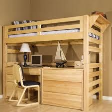 14 best bunk beds images on pinterest 3 4 beds furniture outlet