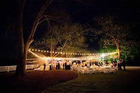 farm wedding venues in ga magic moments wedding venues
