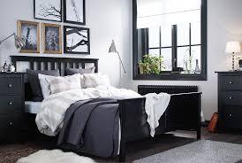 HEMNES IKEA - Design bedroom ikea