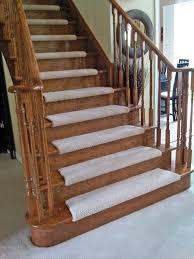 carpet u2013 ritson tile and carpet ltd