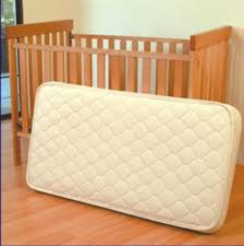 Best Non Toxic Crib Mattress Bedroom Earth Friendly Goods Organic Living Green Island