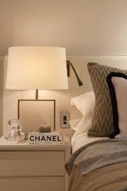 Home Interiors Bedroom 277 Best Bedroom Images On Pinterest Bedrooms Room And Bedroom