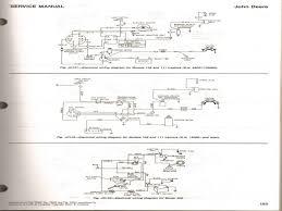 wiring diagram for john deere 111 diagrams wiring diagram schematic
