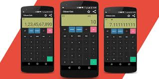 best android calculator best android calculator 2017 for all day use incognisys