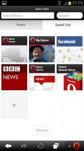 operamin apk opera mini web browser 28 0 2254 119224 apk for android