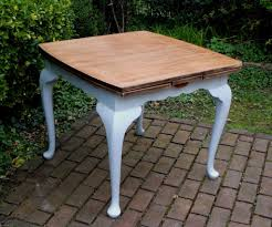 Draw Leaf Dining Table Cabriole Leg Dining Table Door Decorations