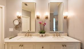 Bathrooms By Design Bathroom Remodeling Chicago Il