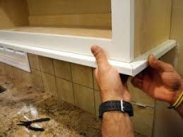 how to trim cabinets diy molding and trim projects diy how to diy home