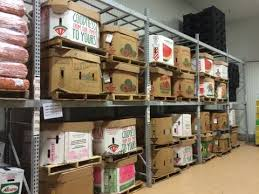 Soup Kitchens In New York by Elmsford Ny Food Pantries Elmsford New York Food Pantries Food