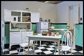 10x10 Kitchen Design by 1930s Kitchen Design 1930s Kitchen Design And 10x10 Kitchen