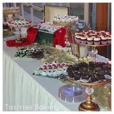 party rentals bakersfield event rentals tastries bakery bakersfield ca
