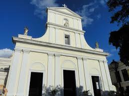 Top 25 Best San Juan by Old San Juan Churches U2013 El Asador Grill Old San Juan