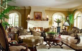 beautiful livingroom 15 attractive modern living room design ideas