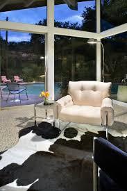 38 best modern living u0026 cow skin rugs images on pinterest living