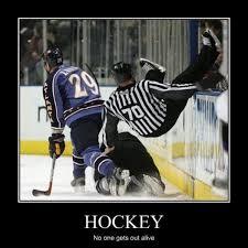Hockey Memes - 24 really funny hockey memes page 3
