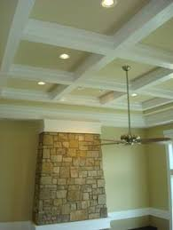 coffered ceilings by jenny blalock luxe homes u0026 design french