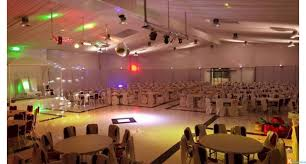 salle de mariage 91 location de salle organisation mariage 91 evénementiel bondoufle