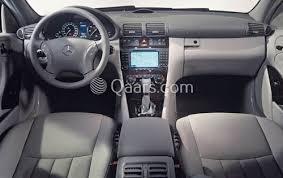 2005 c240 mercedes 2005 mercedes c class c240 4matic awd 4dr luxury sedan 2 6l