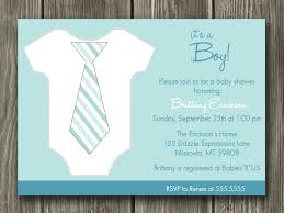 colors lovely baby boy monkey baby shower invitations with