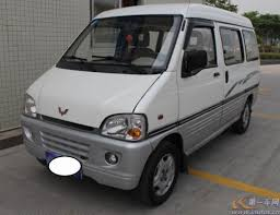 wuling cars introducing saic gm wuling automobile china car forums