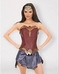 Corsets Halloween Costumes Corset Costumes Corset Halloween Costumes Spencer U0027s