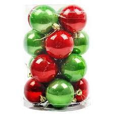 get cheap pearl tree aliexpress alibaba