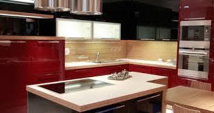 küche möbel schadstoffarme küchenmöbel schimmelfreie küche gesunde küche