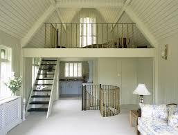 design your own house interior home design ideas