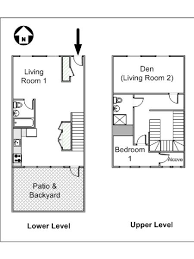 new york apartment floor plans new york apartment 1 bedroom duplex apartment rental in chelsea